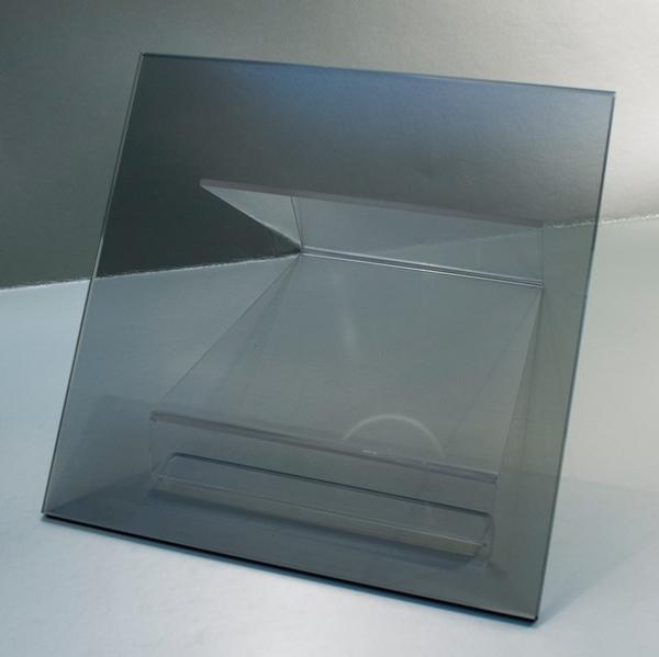 Espejo aluminio vitrolit - Aluminio espejo ...