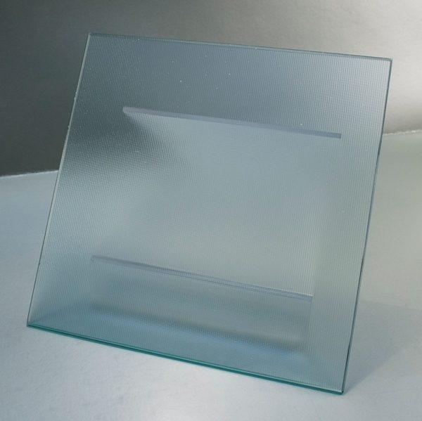 vidrio-grabado-incoloro-