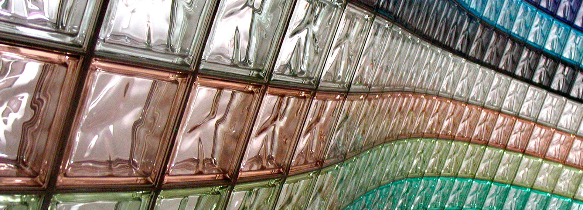 Bloque de vidrio en bogota 03